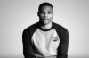 Russell Westbrook #WEAREJORDAN Commercial