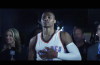 Russell Westbrook x Air Jordan XXX Make Space Commercial