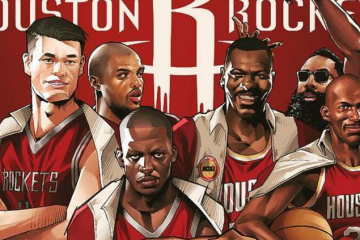 the-houston-rockets-avengers-illustration-sm
