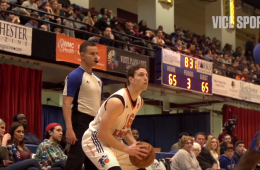 The Journey of Jimmer Fredette