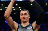 USA Wins Rising Stars Challenge, Zach LaVine Earns MVP
