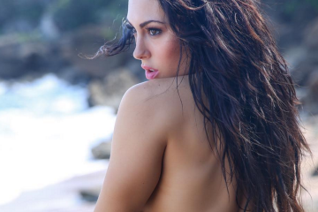 The Distraction: Hope Beel