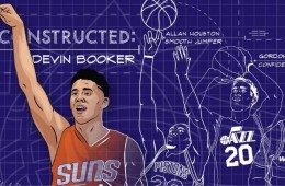 devin-booker-deconstructed-illustration-sm