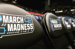 NCAA Tournament 'First Four' Matchups Yielding Great Value To Kick Off March Madness