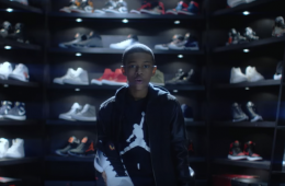 Russell Westbrook x Air Jordan 'Told Ya So' Commercial