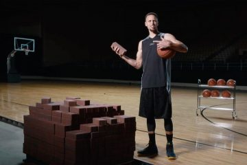 Under Armour x Stephen Curry 3-Second Ads