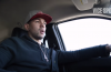 Ride Along Discussion with Austin Rivers