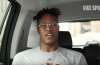 Ride Along Discussion with Myles Turner