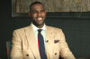 LeBron James Talks Rings, Durant, Education and More Stuff