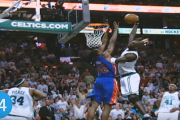 kevin-garnett-top-50-highlights