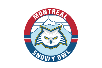 Montreal Snowy Owl Expansion Concept