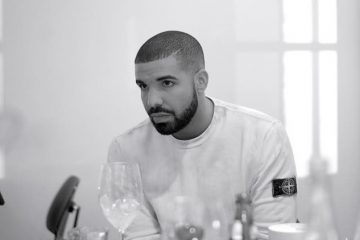Drake To Produce/Host First Year-End NBA Award Show
