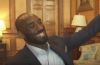 Kobe Bryant, Michael Jordan and Others Share Most Memorable President Obama Moments