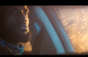 LeBron James x Kia Rain Commercial