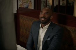 Jalen vs. Everybody Commercial Featuring Kobe Bryant