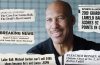 LaVar Ball Breaks Down The Ball Legacy For GQ
