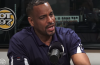 Jayson Williams Shares His Crazy Life Journey with Funk Flex